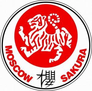 Клуб каратэ-до «Сакура»