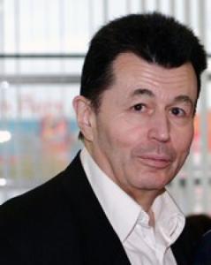 Алексей Борисович Штурмин
